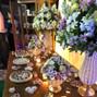 O casamento de Sheila e Steigen Eventos e Festas 22
