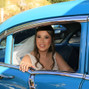 O casamento de Jessica C. e Laércio Braghirolli Fotografia 62