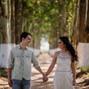 O casamento de Bibiana Nathalia Alves Da Silva e Eduardo Prates Fotografia 15