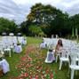 O casamento de Sheila e Steigen Eventos e Festas 23