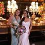O casamento de Fabíola Alcântara Pereira Silva e Maria Virginia 8