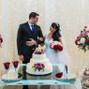 O casamento de Jéssica Souza De Carvalho e Espaço Manancial Montblanc 46