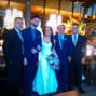 O casamento de Fabíola Alcântara Pereira Silva e Maria Virginia 9
