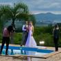 O casamento de Sheila e Steigen Eventos e Festas 25