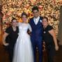 O casamento de Rita De Cassia Modolo e Jullar Assessoria em Eventos 6
