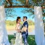 O casamento de Juliana Nichele e Sítio Girassol 9