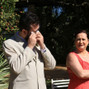 O casamento de Jessica C. e Laércio Braghirolli Fotografia 66
