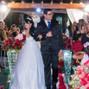 O casamento de Jéssica Souza De Carvalho e Espaço Manancial Montblanc 48