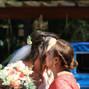 O casamento de Jessica C. e Laércio Braghirolli Fotografia 67