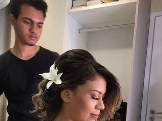 Karol Couto Makeup 3
