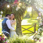O casamento de Juliana Nichele e Sítio Girassol 12
