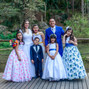 O casamento de Roanita Gonçalves Rendelli e Maison Fianceé 6