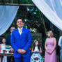 O casamento de Roanita Gonçalves Rendelli e Maison Fianceé 7