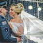 O casamento de Cristiane e Fenômeno Produções - Foto e Vídeo 8