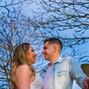 O casamento de Cristiane e Fenômeno Produções - Foto e Vídeo 9