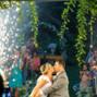 O casamento de Roseli G. e IJM Eventos 11