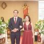 O casamento de Maite B. e EFV Wedding 52