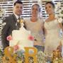 O casamento de Roseli G. e IJM Eventos 19