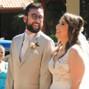 O casamento de Jessica C. e Laércio Braghirolli Fotografia 75