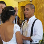O casamento de Fernanda Lira e Damas e Noivas 14