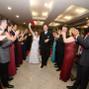 O casamento de Maite B. e EFV Wedding 54