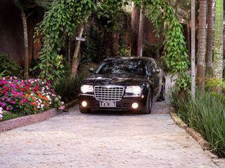 Luxe Motors 3