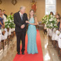 O casamento de Maite B. e EFV Wedding 55