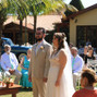 O casamento de Jessica C. e Laércio Braghirolli Fotografia 78