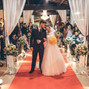 O casamento de Thaina e Bruna Pereira Fotografia 37