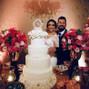 O casamento de Nathalia Rocha e Pour Le Mon Bolos Cenográficos & Acessórios 4
