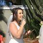 O casamento de Jessica C. e Laércio Braghirolli Fotografia 82