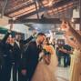 O casamento de Thaina e Bruna Pereira Fotografia 40