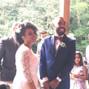 O casamento de Bianca e Noivas A Domicílio 11