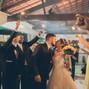 O casamento de Thaina e Bruna Pereira Fotografia 41