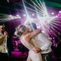 O casamento de Erika Lins e Walber Luiz 7
