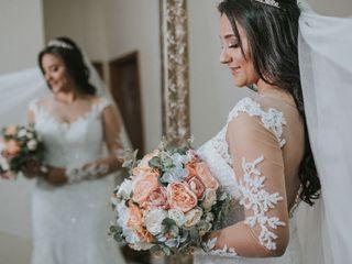 Maisa Noivas 1