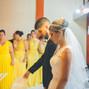 O casamento de Thaina e Bruna Pereira Fotografia 43