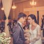 O casamento de Adriano e ParaMuitos Fotografia 9