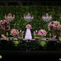 O casamento de Guilherme Fraga e Cerimonial da Barra 13