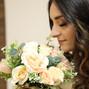 O casamento de Jessica e Jonas Alves Fotografia 2