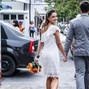 O casamento de Luciana e Dantas Jr. Fotografia 6