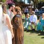 O casamento de Jessica C. e Laércio Braghirolli Fotografia 86