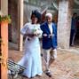 O casamento de Bianca e Noivas A Domicílio 14