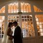 O casamento de Aline Monteiro e Espaço 1 17