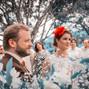 O casamento de Mariana Navarro e ParaMuitos Fotografia 11