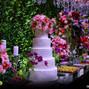 O casamento de Guilherme Fraga e Cerimonial da Barra 14