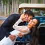 O casamento de Maiara S. e Macro Filmes 2