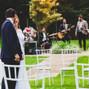 O casamento de Lívia M. e Diego Paiva 11