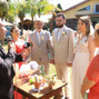 O casamento de Jessica C. e Laércio Braghirolli Fotografia 87