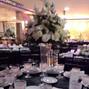 Buffet Trianon 7